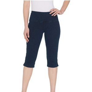 Women with Control Petite X-Small Prime Stretch Tu